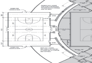 University of Delaware Athletic and Recreation Facilities Development Plan